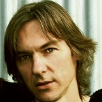 Evgeny_Avatar