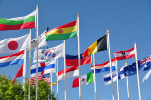 stockfresh_1813133_flags-of-the-world_sizeXS
