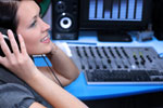 Submit Music & Set Your Own Price