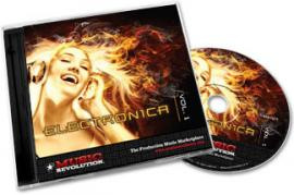 CD cover